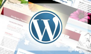 wordpress sablonok