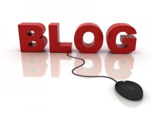 Blog keresőoptimalizálása