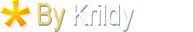Wordpress honlapkészítés és keresőoptimalizálás